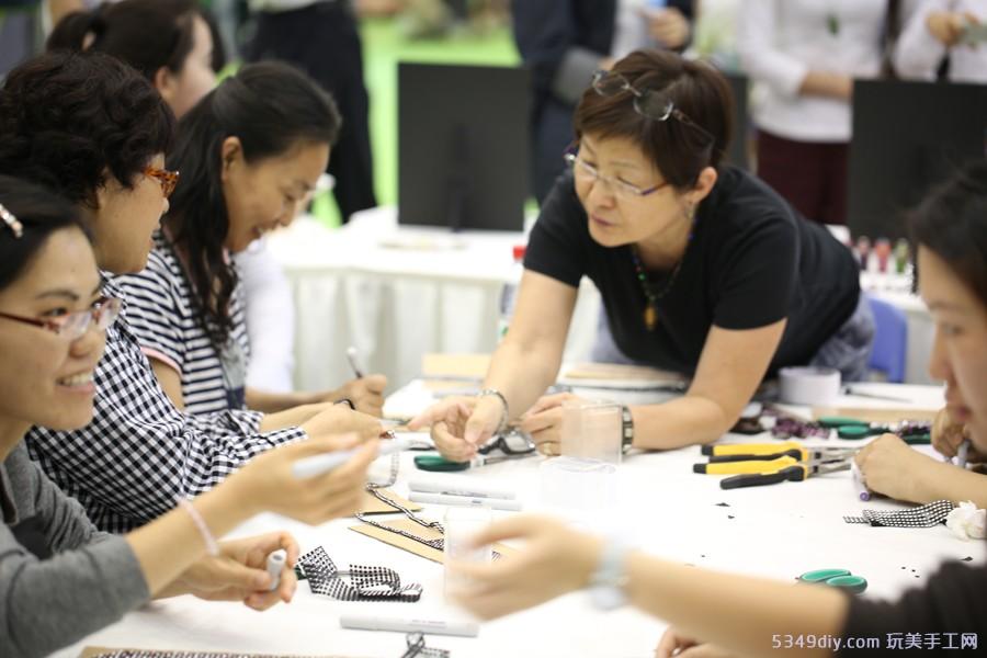 手工工业的市场化是中国手工业未来发展的方向 - 酷卖潮物~吧 - 酷卖潮物~吧