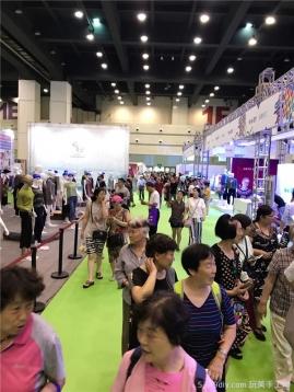 第五届中国国际手工文化创意产业博览会圆满闭幕 ...