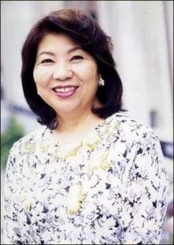 日本名师冈本洋子即将莅临玩美培训订货会,倾情分享拼布市场分析与拼 ...